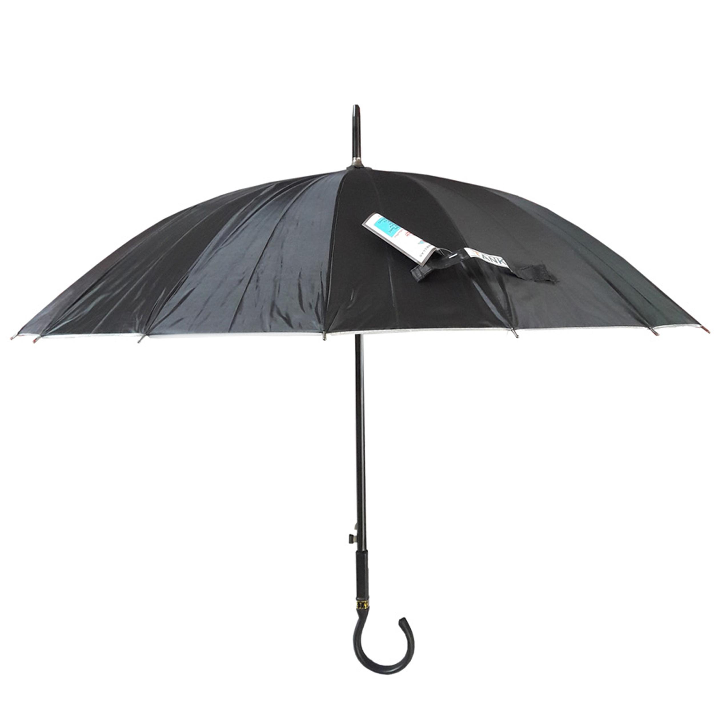 چتر تانک کد GH47
