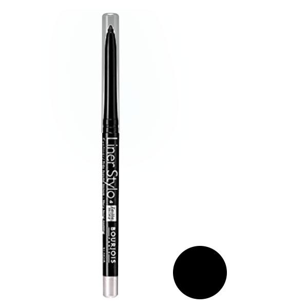 مداد چشم بورژوآ مدل Liner Stylo شماره 41