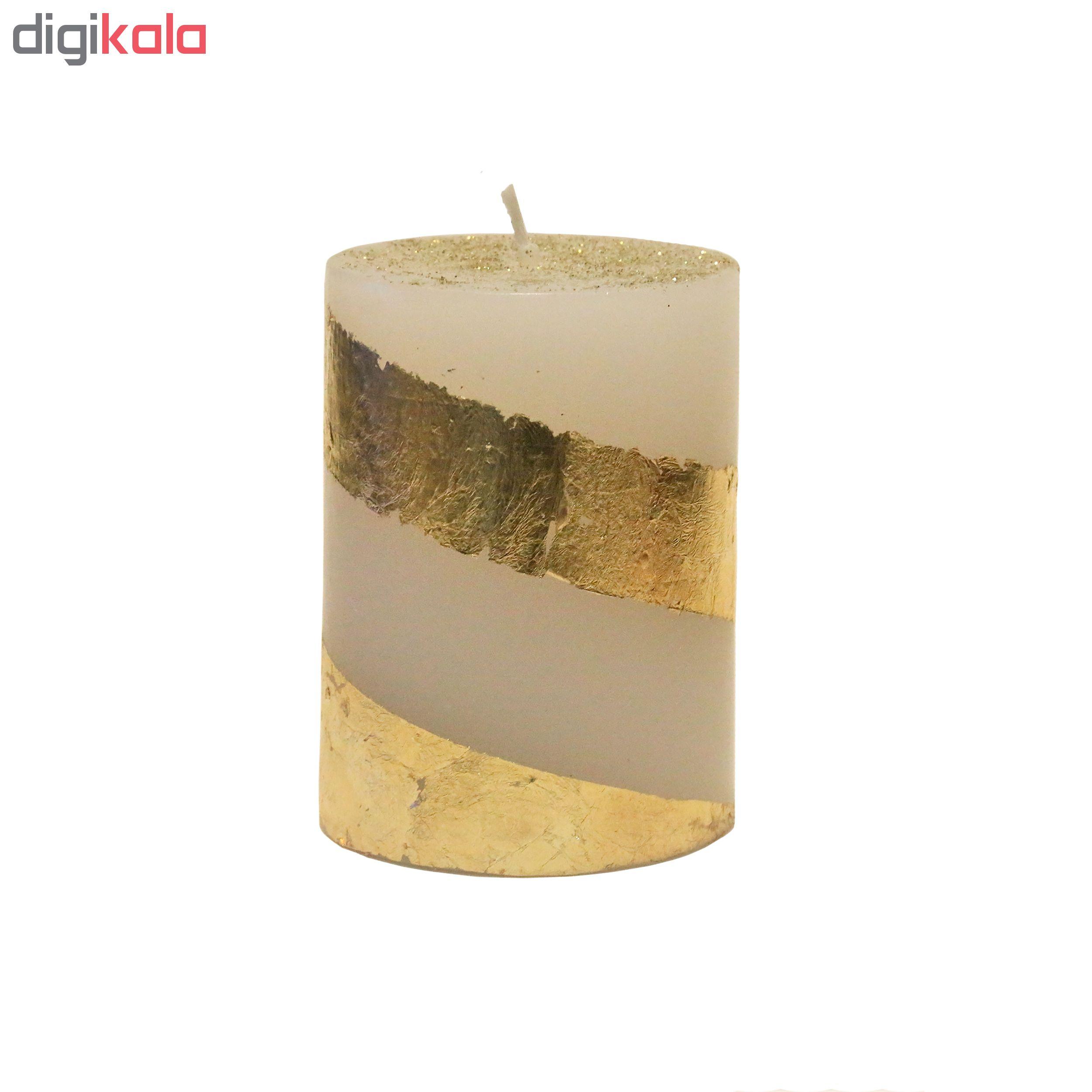 شمع کد 106