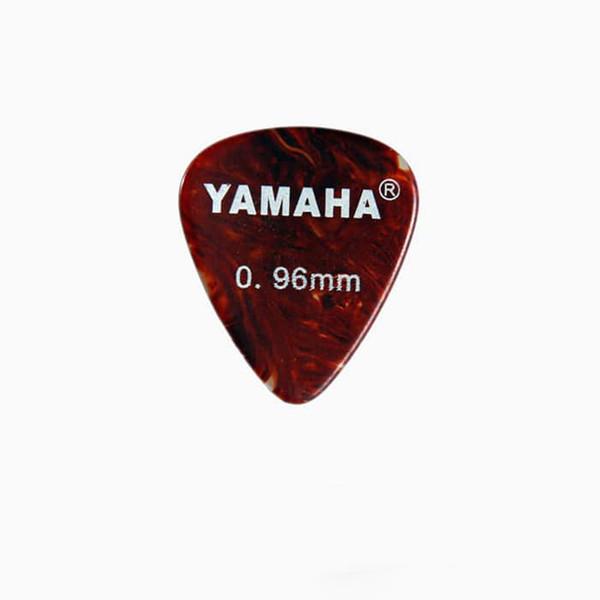 پیک انگشتی گیتار مدل YAM96
