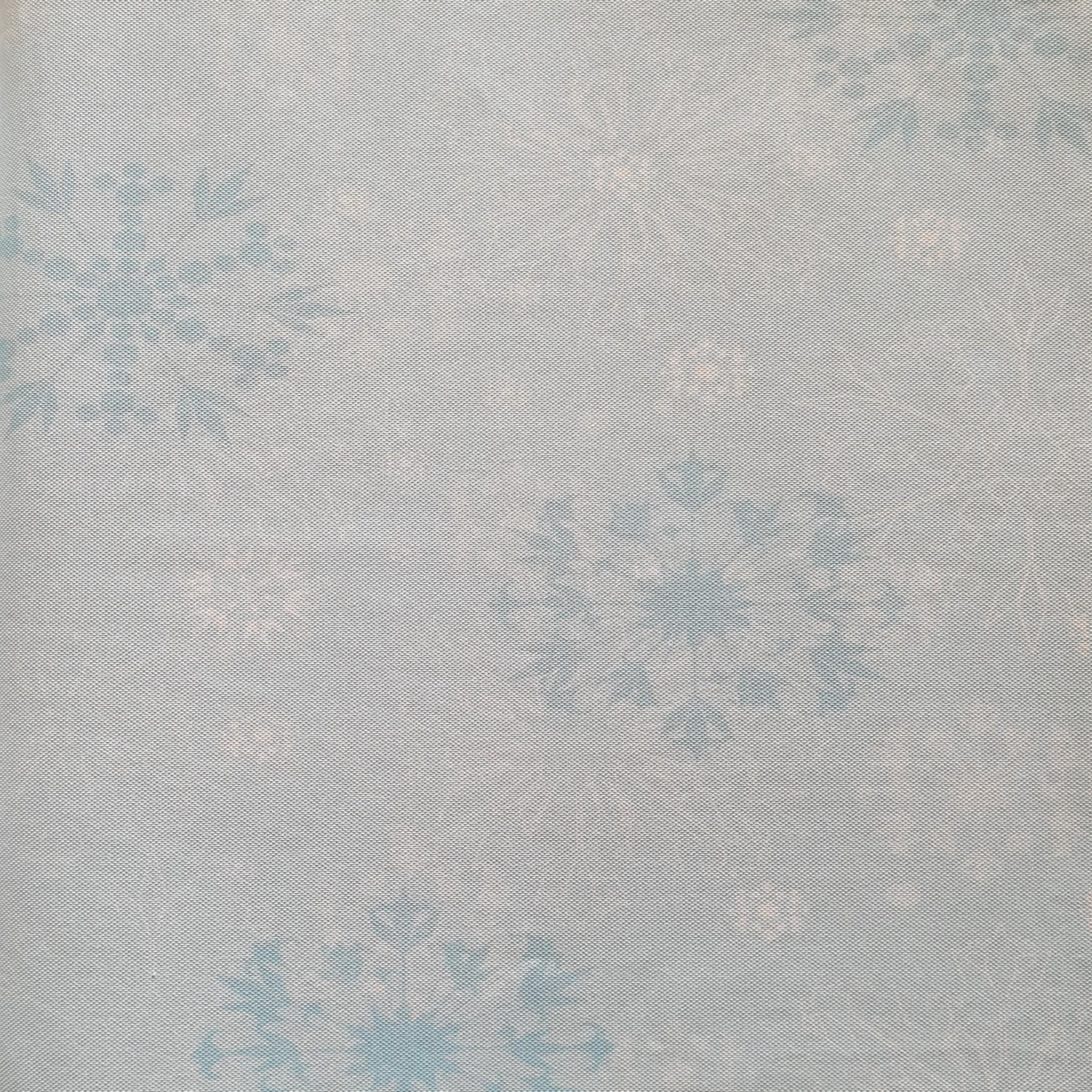 کاغذ دیواری کد B279