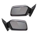 آینه جانبی  خودرو مدل FFPCO مناسب برای پراید بسته 2 عددی thumb