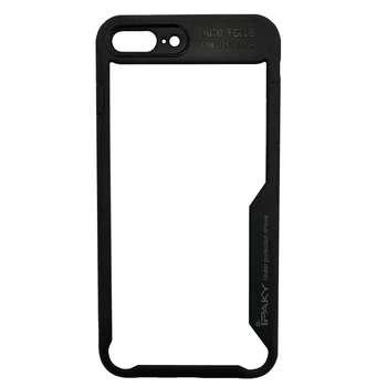 کاور آیپکی مدل PY-011 مناسب برای گوشی موبایل اپل Iphone 8 Plus/ 7 Plus