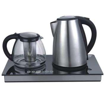 چای ساز سیماران مدل STM166