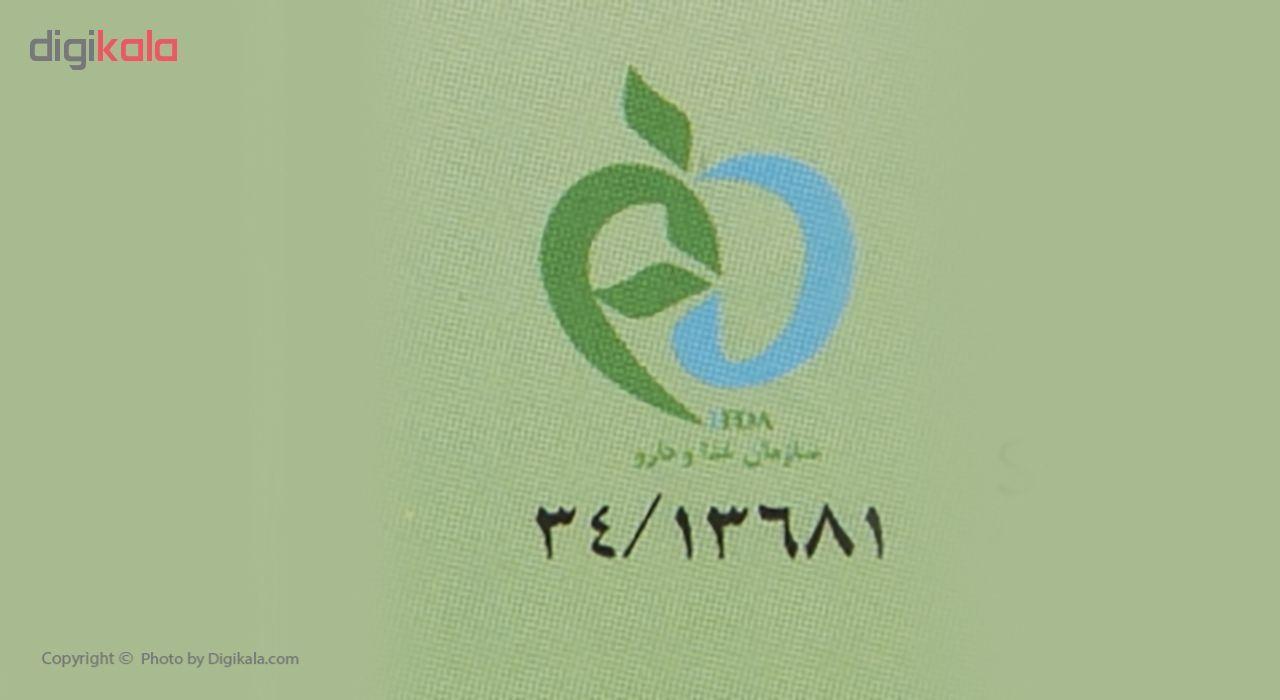 نوار موبر سونیتاموم مدل Aloevera بسته 20 عددی main 1 5