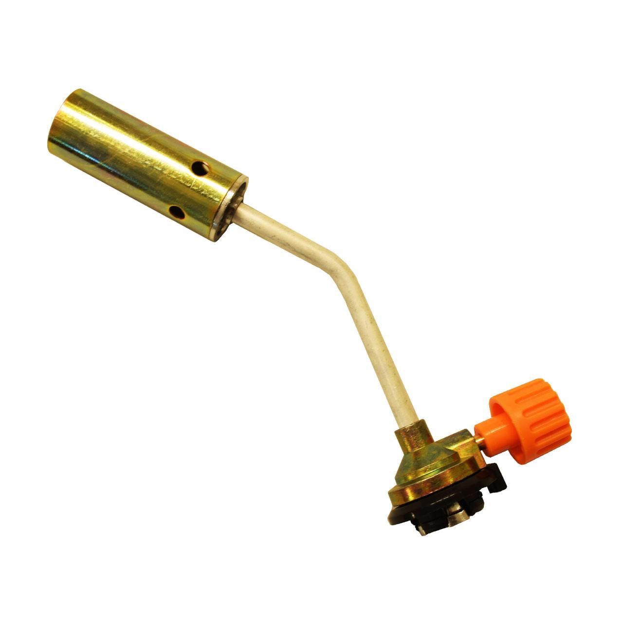 سرپیک شعله افکن مدل SPR
