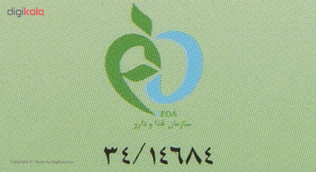نوار موبر سونیتاموم مدل Aloevera بسته 24 عددی main 1 5