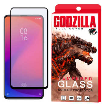 محافظ صفحه نمایش مات گودزیلا مدل GGM مناسب برای گوشی موبایل شیائومی Mi K20
