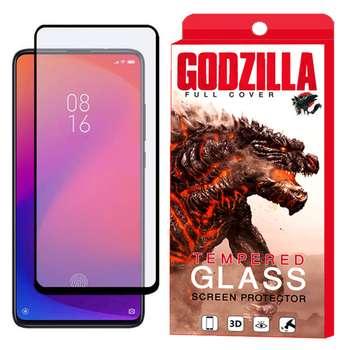 محافظ صفحه نمایش مات گودزیلا مدل GGM مناسب برای گوشی موبایل شیائومی Mi K20 Pro
