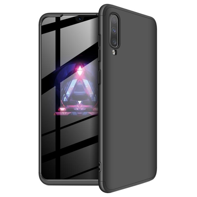 کاور 360 درجه جی کی کی مدل GK-002 مناسب برای گوشی موبایل سامسونگ Galaxy A70