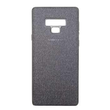 کاور مدل P002 مناسب برای گوشی موبایل سامسونگ Galaxy Note 9