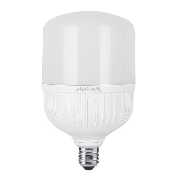 لامپ ال ای دی 25 وات پارس شعاع توس مدل PT-CY25 پایه E27
