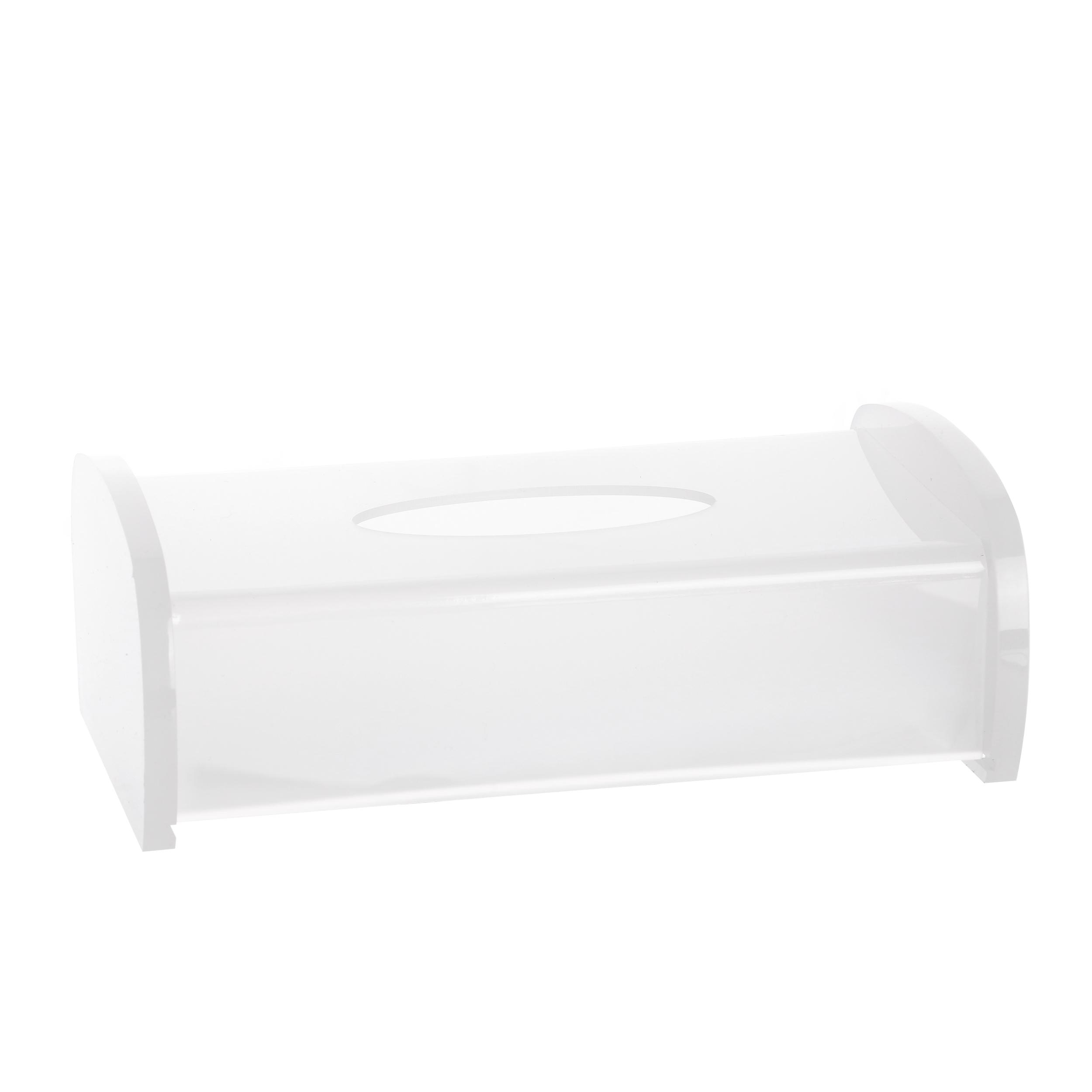 جای دستمال کاغذی مدل AR 4588100ِِDD