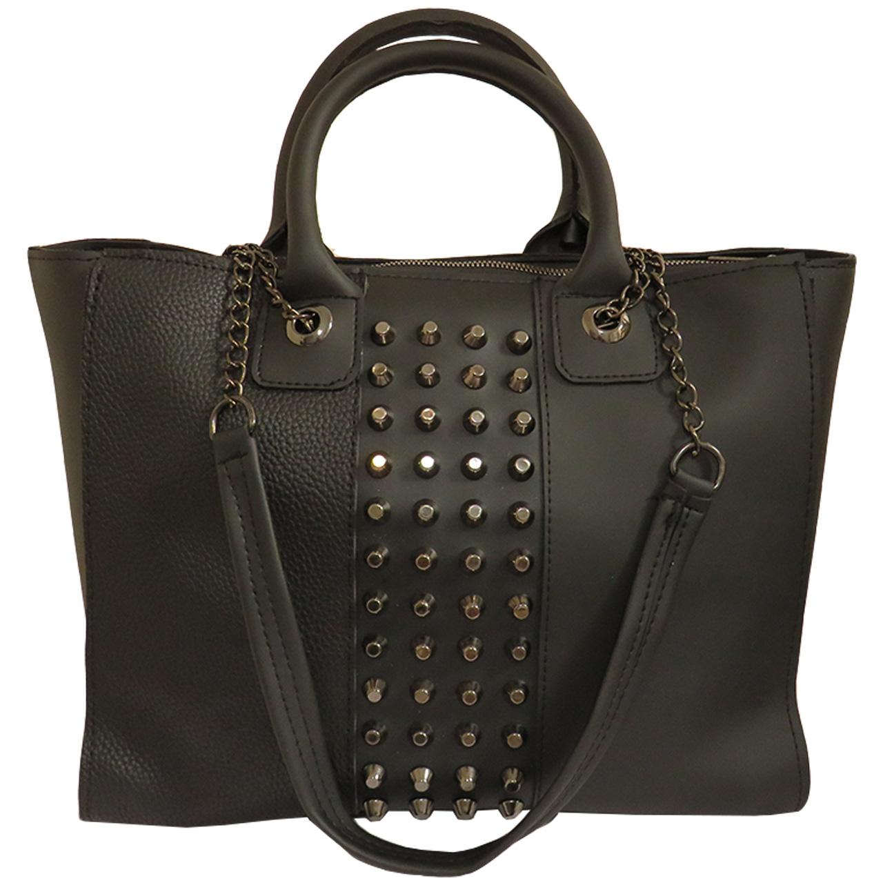 کیف دستی زنانه مدل 1500
