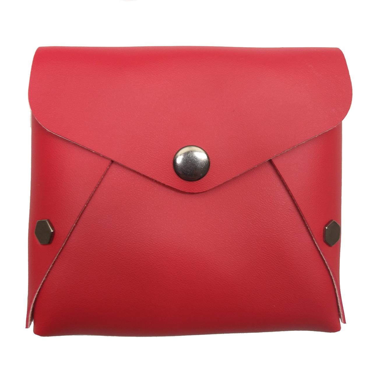 کیف کمری زنانه کد 001