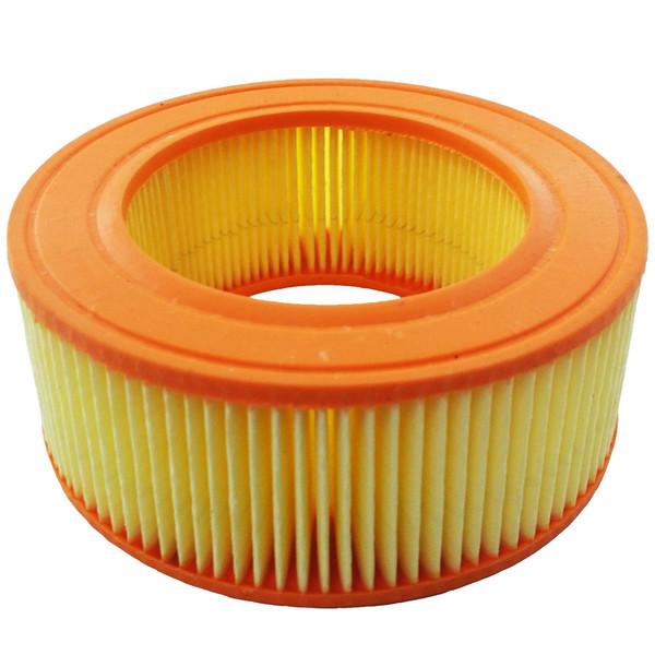 فیلتر هوا خودرو سرعت فیلتر مدل C153 مناسب برای پیکان