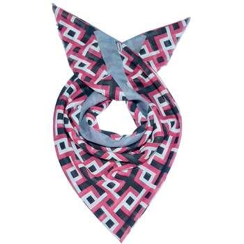 روسری زنانه مدل z.bh2