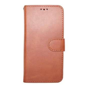 کیف کلاسوری مدل S028 مناسب برای گوشی موبایل سامسونگ Galaxy G530/G532/J2 Prime