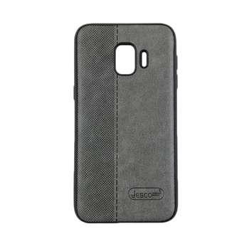 کاور جسکو مدل Je1 مناسب برای گوشی موبایل سامسونگ galaxy j2 core