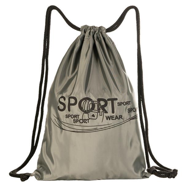 کوله پشتی ورزشی کد GM3