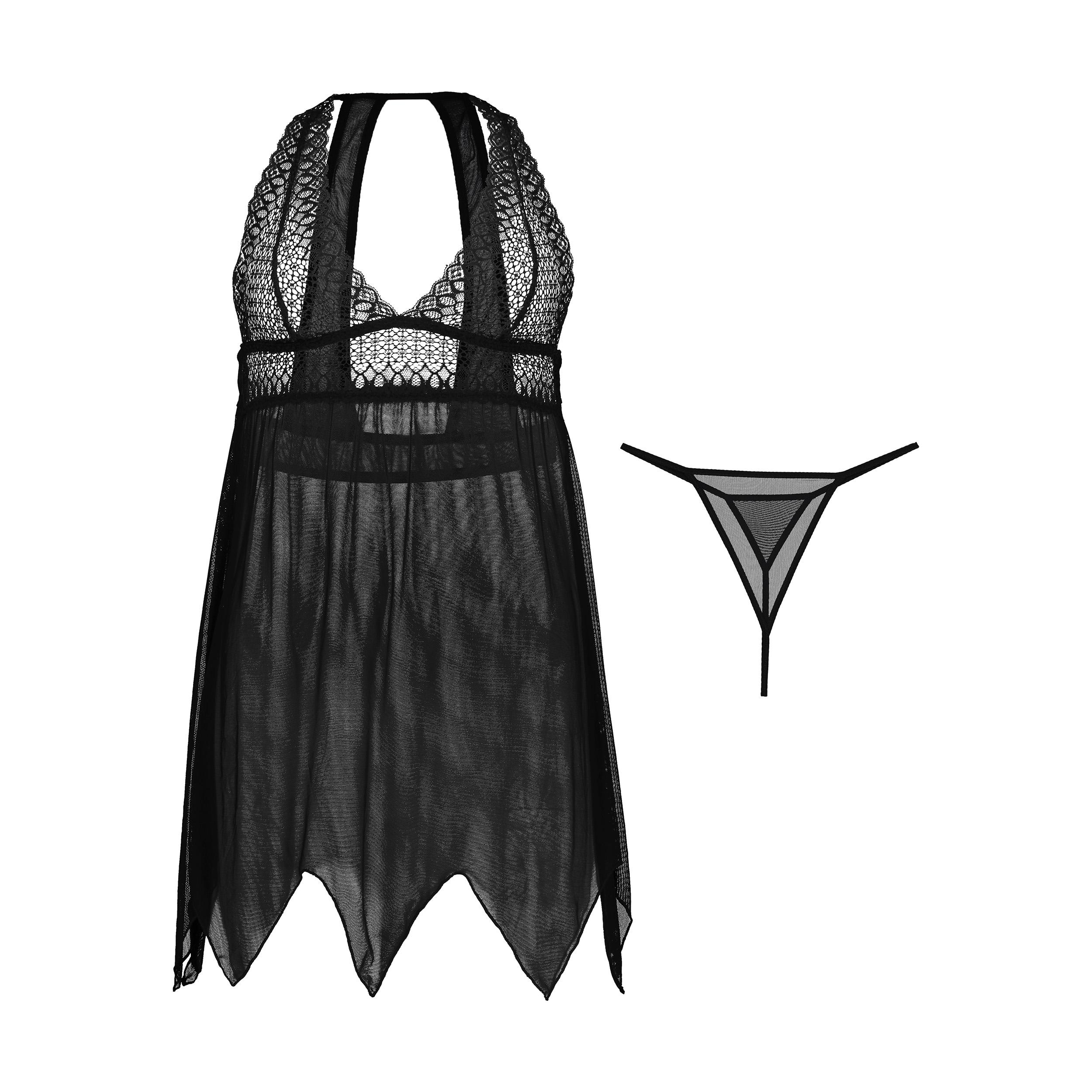 لباس خواب کد 3058              👗