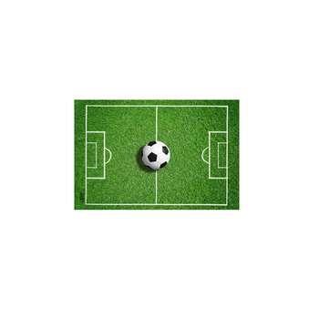 استیکر کاغک کد st00football