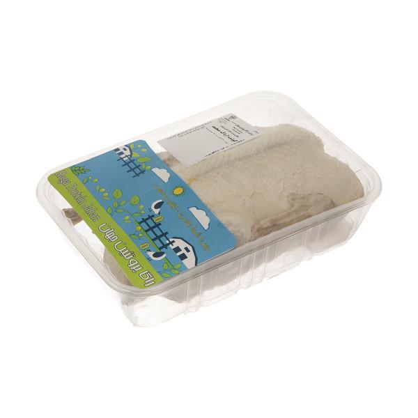 گوشت اردک منجمد راگا پروتئین - 1.6 کیلوگرم