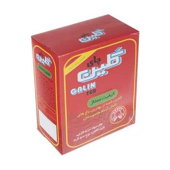 چای سیاه شکسته باروتی خارجی گلین 500 گرم