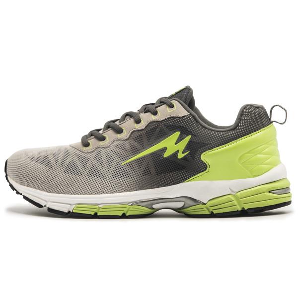 کفش مخصوص دویدن مجید مدل 026