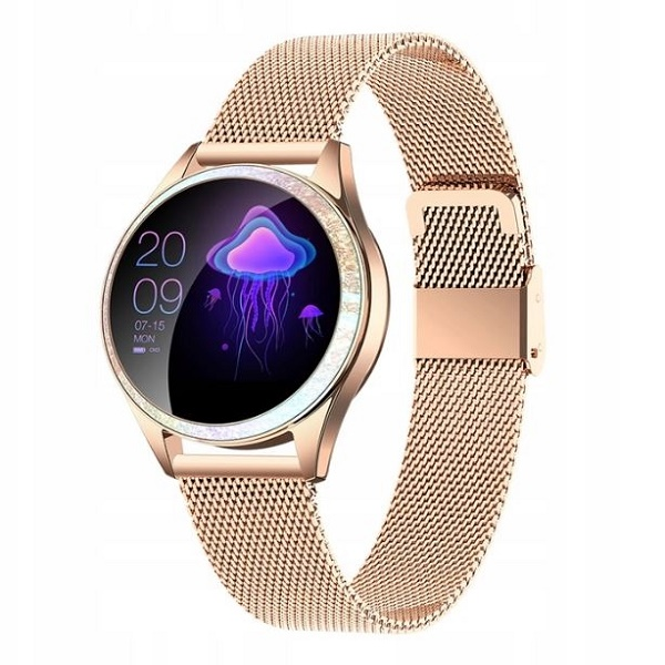 ساعت هوشمند کینگ ویر مدل KW20