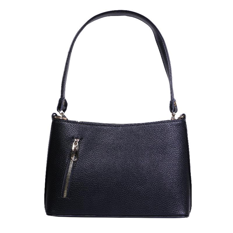 کیف دوشی زنانه مدل 123 کد Wbg01dsh