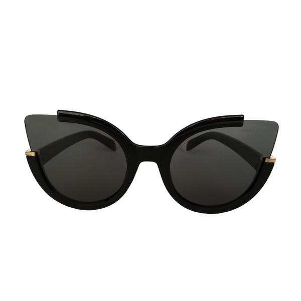 عینک آفتابی زنانه مدل 00165