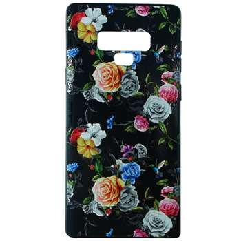 کاور مدل S18 مناسب برای گوشی موبایل سامسونگ Galaxy note 9