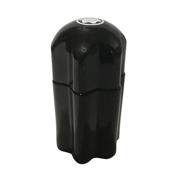 عطر جیبی مردانه اسکوپ مدل EMBLEM حجم 25 میلی لیتر