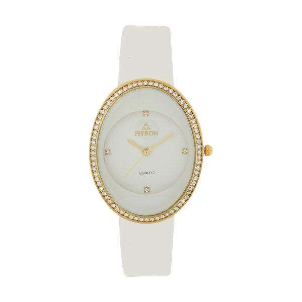 ساعت مچی عقربه ای زنانه فیترون مدل 8358L-3