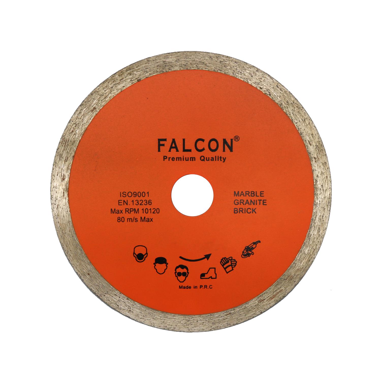 صفحه برش سرامیک فالکون مدل FL-180
