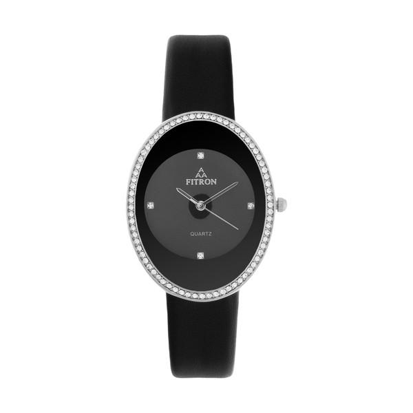 ساعت مچی عقربه ای زنانه فیترون مدل 8358L-2