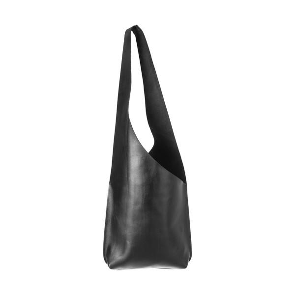 کیف دوشی زنانه بوته مدل B103