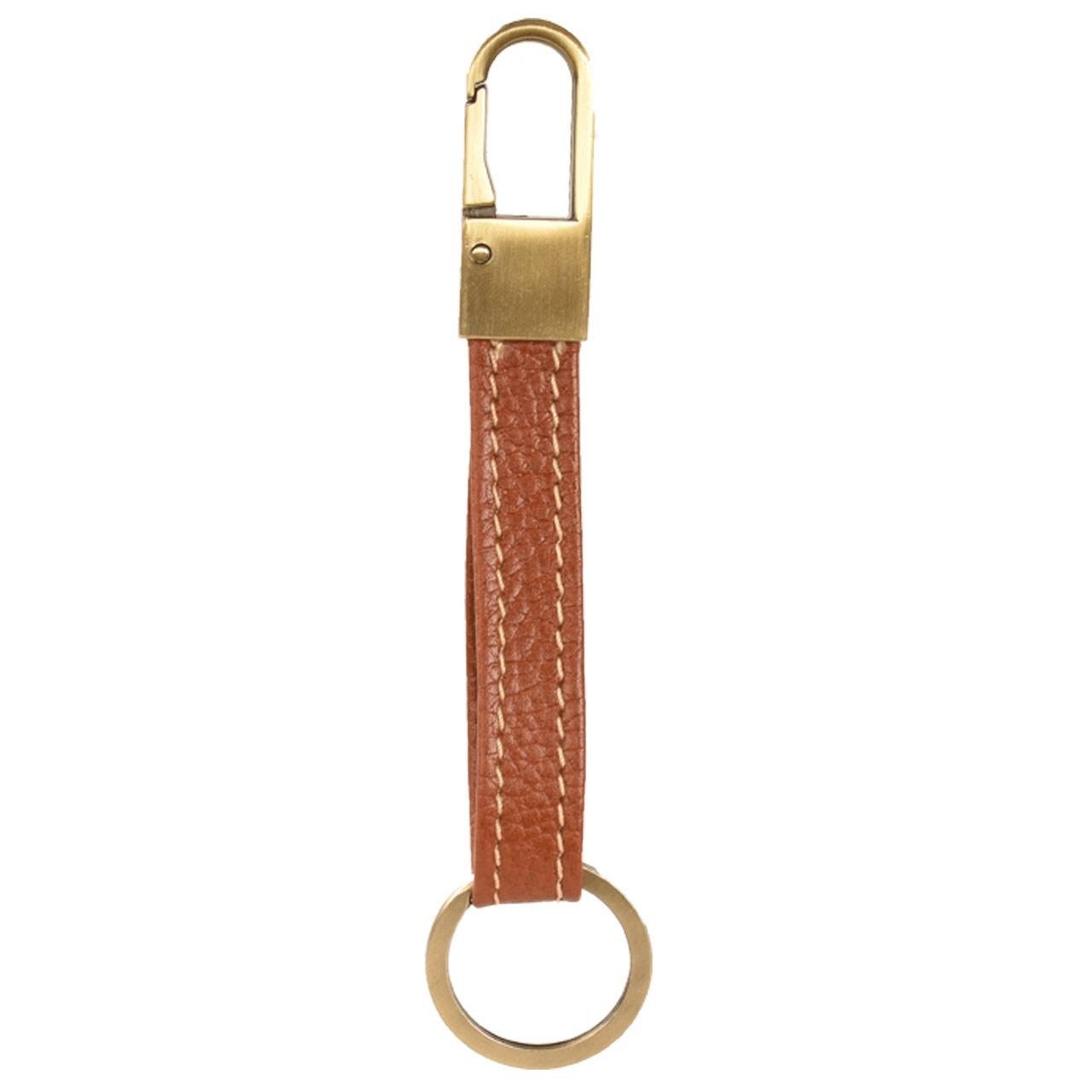 قیمت جا کلیدی چرمی کهن چرم مدل Kh31- 1