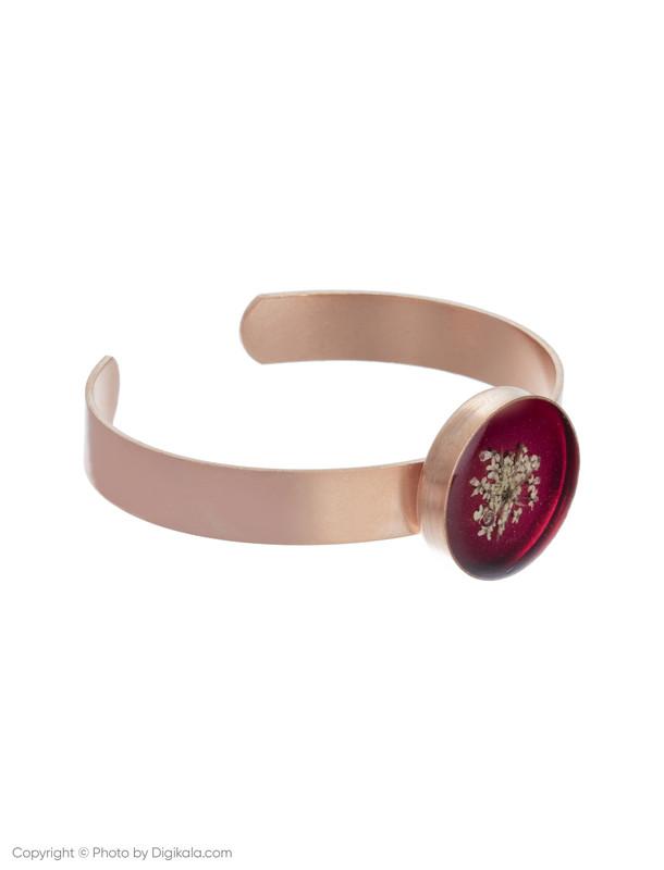 دستبند زنانه ناردونه مدل RP109