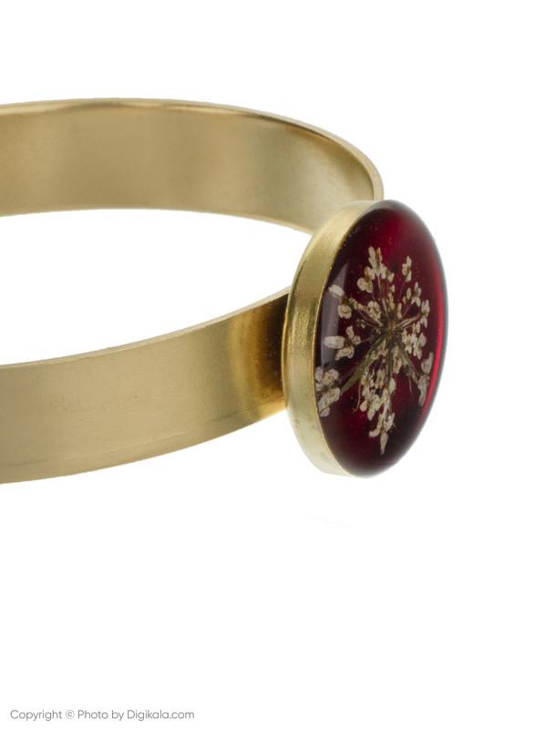 دستبند زنانه ناردونه مدل RP113