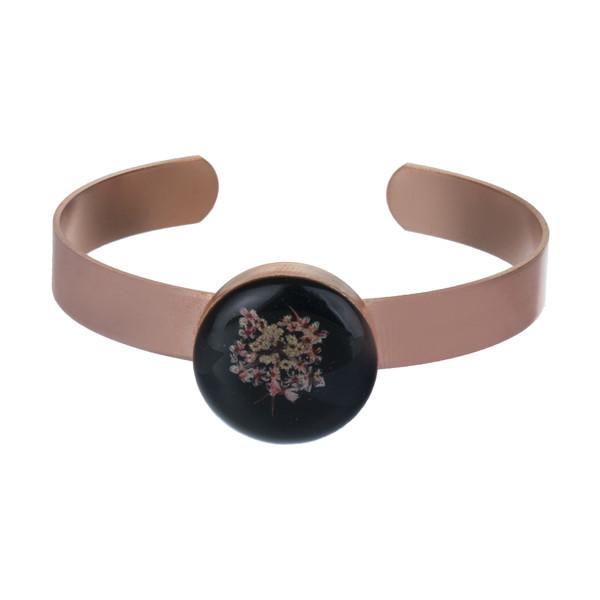 دستبند زنانه ناردونه مدل RP107