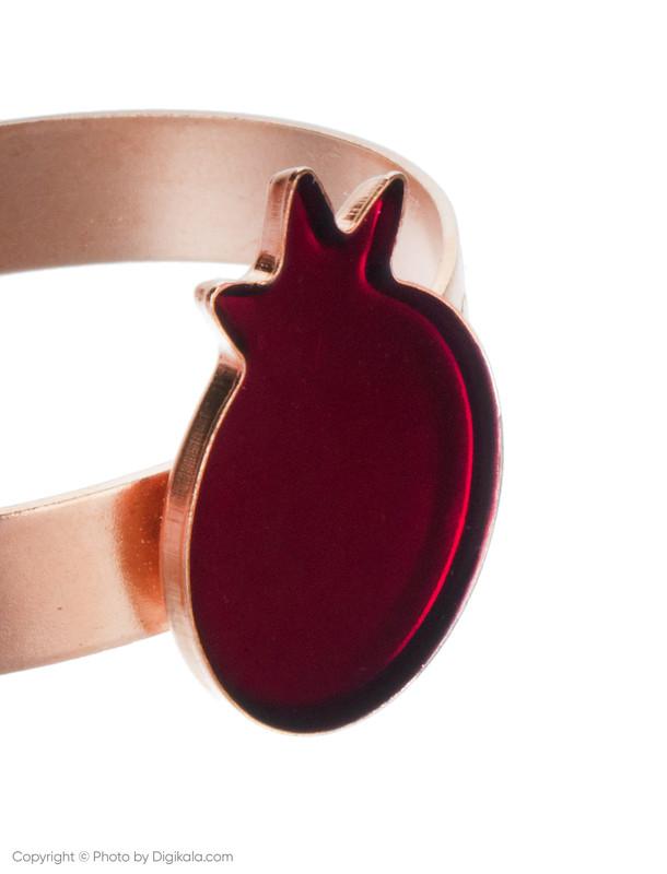 دستبند زنانه ناردونه مدل RP103