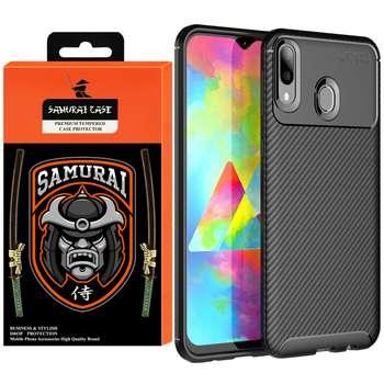 کاور سامورایی مدل AF-019 مناسب برای گوشی موبایل سامسونگ Galaxy M20