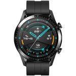 ساعت هوشمند هوآوی مدل WATCH GT 2 LTN-B19 46 mm thumb