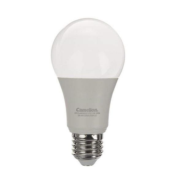لامپ ال ای دی 12 وات کملیون مدل STQ1 پایه E27 بسته 30عددی
