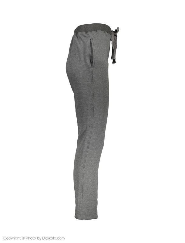 شلوار راحتی زنانه مون مدل 163112893ML