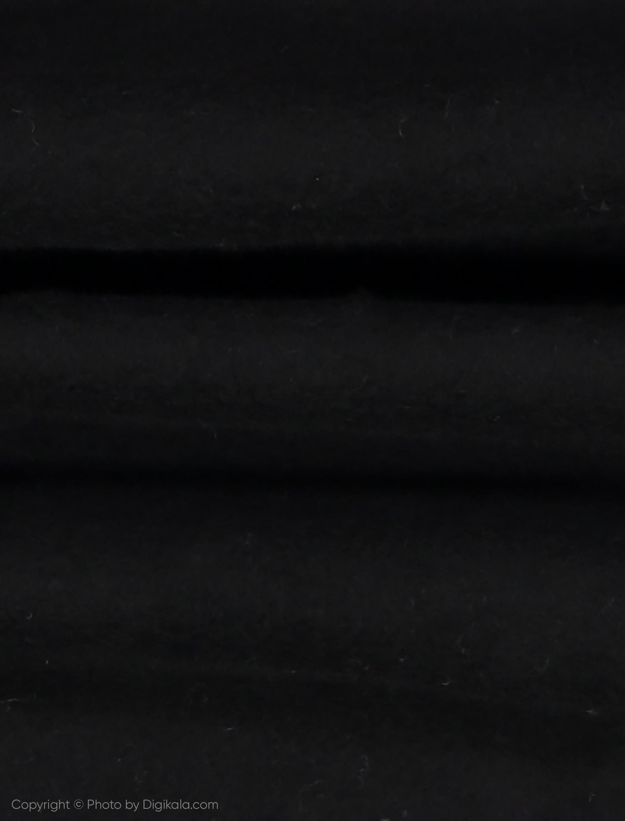 شلوار راحتی پسرانه مون مدل 163113099