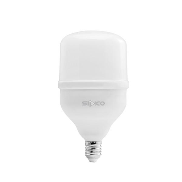 لامپ ال ای دی 20 وات سیدکو کد 001 پایه E27