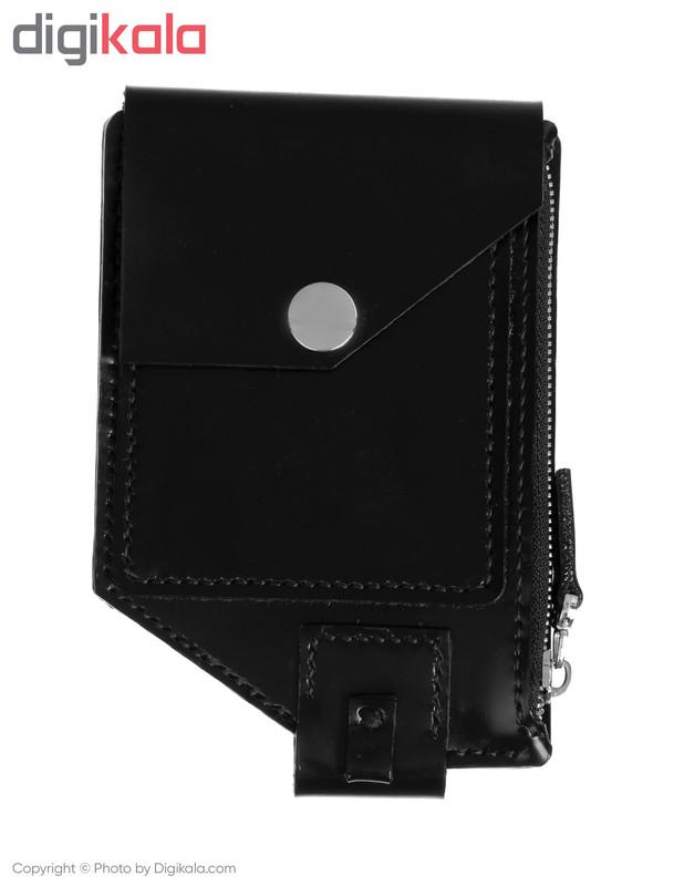 کیف کمری جندقی مدل aw.1920023